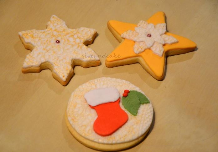 cookiesgiveandcake (1)