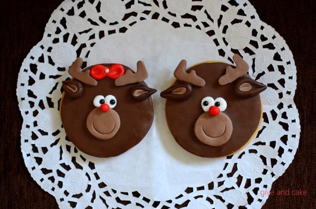 xmas cookies giveandcake #2 1